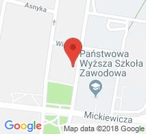 STRONY WWW + GRAFIKA - Dawid Opałka - Tarnow