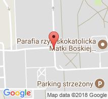 Szukasz głosu? - Aleksander Bromberek - Poznań
