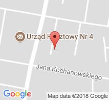Auto-Spa-Service - Pruszcz Gdański