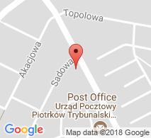 BT technic Tomasz Urbańczyk - Piotrków Trybunalski