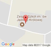 Architektura Krajobrazu - Sokołów Małopolski