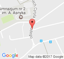 RE-MI Leszek Murlewski - Zielona Góra