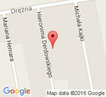Wesołe baloniki - Agencja Dekoratorska Wesołe Baloniki Adam Michalski - Piaseczno