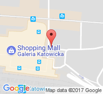 Kancelaria Adwokacka Daniel Gatner - Katowice