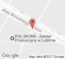 Analizy statystyczne - Kamil Semeniuk - Lublin