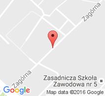 Mariusz Chojnacki Fotografia Okolicznościowa Reklamowa - Białystok