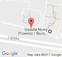 GrupaAuto - Kraków