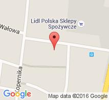 Prima.bruk@wp.pl - Paweł Milewski - Słubice