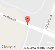 Luigi Team - Wyszków