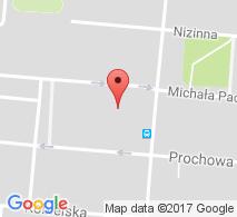 Kancelaria Radcy Prawnego Piotr Tylewicz - Warszawa
