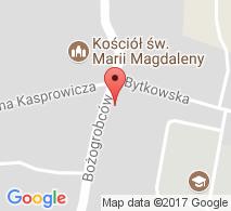 Kyzioł Photo - Chorzów