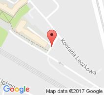 Content marketing, teksty - Teraz Studio - Gdańsk