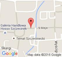 Z Nami bezpiecznie ;) - PHU KasTech - Szczecinek