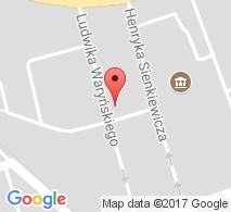 Scepter - Nowy Sącz