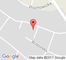 Rzetelność+Bezpieczeństwo - Maria Turowska - Wrocław