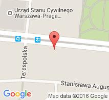 KANCELARIA Prawna-Andrzej Wilk - Warszawa