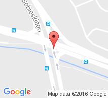 Znajdź swój wolny czas. - Homecierge Sp. z o.o. - Warszawa