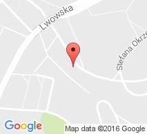 Oliwia Bachanek-Mitura - Lublin