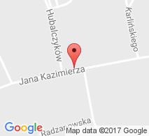 Zespół Rythmus - Warszawa