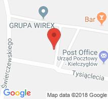 Dj-Progress Poziom Prof. - Jarek Beśka - Kiełczygłów