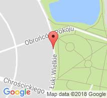 Bartek Wojewódzki - Warszawa