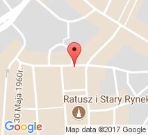 Szwajcarskie Zegarki Zielona Góra - Zielona Góra