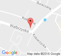 Twój partner w biznesie - Agencja Usługowa Katarzyna Pawlik - Wrocław