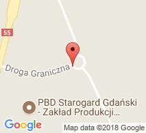 Michał Śmigielski - Grudziądz