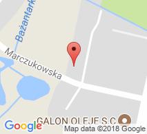 Prosolvers Sp. z o.o. Spółka Komandytowa - Białystok