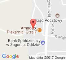 Profesjonalnie i tanio - Marcin Hanaszewski - Nowogród Bobrzański