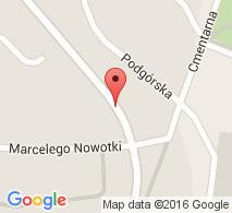 Emocje od początku - Karol Pietrzela - Staszów