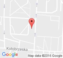 Izabela Szczerbowska - Katowice