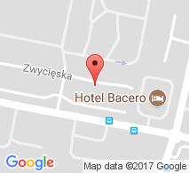 Chili IT Strony WWW - Wrocław