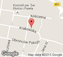 Polbox Namyslow - Namysłów