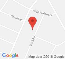 CleanHouse - Ostrzeszów