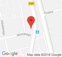 Marzena Klimczak Kancelaria Adwokacka - Warszawa