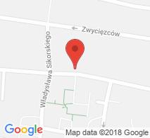 Szkoła Językowa Kredkowski Express - Lwówek Śląski